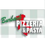 Burbank Pizzeria & Pasta