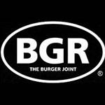 Burger Joint - Bethesda