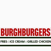BurghBurgers