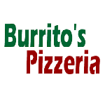 Burritos Pizzeria - Jamaica Plain