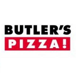 Butler's Pizza