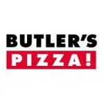 Butler's Pizza
