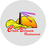 Cabo Blanco - Cypress Creek
