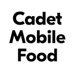 Cadet Mobile Food