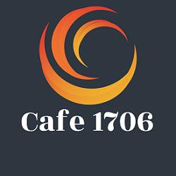 Cafe 1706