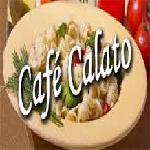 Cafe Calato