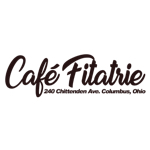 Cafe Firatrie