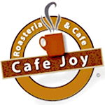 Cafe Joy n' Tea