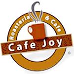Cafe Junction