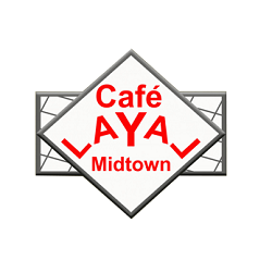 Cafe Layal