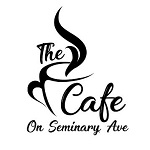 Cafe on Seminary Ave.