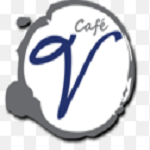 Cafe V