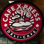 Cafe X-Press