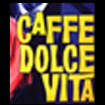 Caffe Dolce Vita