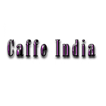 Caffe India
