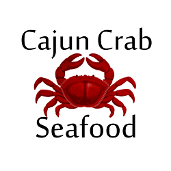 Cajun Crab Pub and Grill