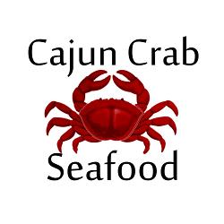 Cajun Crab Pub and Grill