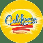 California Chicken Grill
