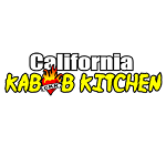 California Kabob Kitchen