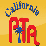 California Pita - Wilshire Blvd.