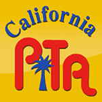 California Pita - Woodland Hills