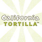 California Tortilla - 7th St.