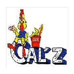 Cal'z - Princess Anne Rd.