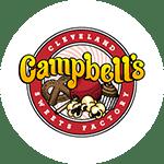 Campbell's Popcorn - Lakewood
