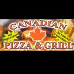 Canadian Pizza