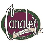 Canale's Restaurant