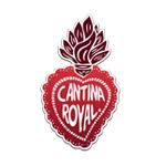 Cantina Royal