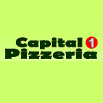Capital Pizzeria