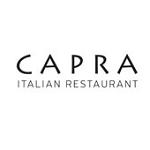 Capra's Italian Ristorante
