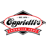 Capriotti's Sandwich Shop - Junction Rd.
