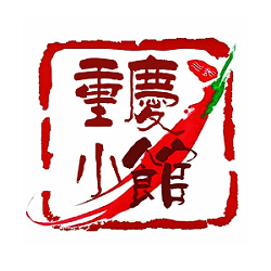 Captain Chen's Gourmet China