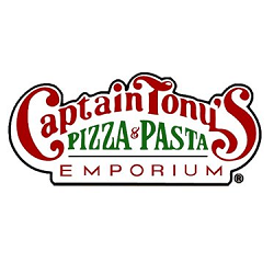 Captain Tony's - Rochester