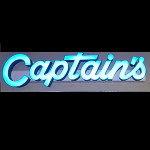 Captain's Restaurant & Bar