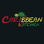 Caribbean Kitchen Restaurant