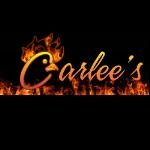 Carlee's BBQ