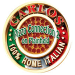 Carlo's Pizza Connection