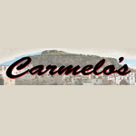 Carmelo's Pizza, Pasta, Subs & More!!