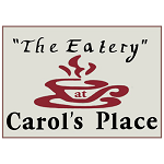 Carol's Place