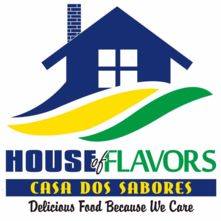 Casa dos Sabores (House of Flavors)