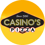 Casino's Pizza