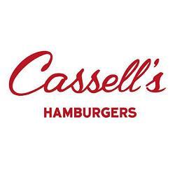 Cassell's Hamburgers