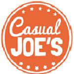 Casual Joe's