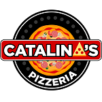Catalina Pizzeria