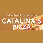 Catalina's Pizza