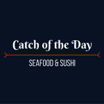 Catch of the Day Seafood