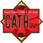 Cath Coffee & Tea House
